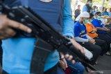 Pengguna narkotika di Jabar capai 800 ribu orang mayoritas generasi milenial