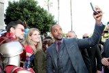 Anthony Mackie pamer lokasi Marvel Cinematic Universe fase 4