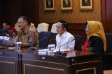 Sekolah Lapas Palembang masuk Top 99 inovasi pelayanan publik