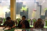 Perhapi apresiasi langkah penertiban tambang ilegal di Bolaang Mongondow