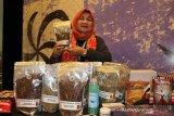 Kopi kemasan Indonesia  dijual resmi di Selandia Baru