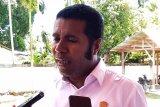 Pemkab Biak Numfor masukkan rekomendasi pertemuan akbar masyarakat dalam RPJMD