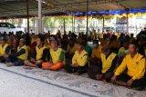 Kenaikan gaji pegawai non-PNS di Mataram tengah dirumuskan