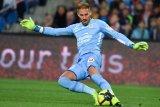 Kiper Montpellier gabung Monaco