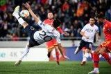 UEFA:  tiket 19,3 juta Euro 2020 dibooking