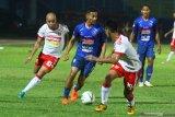 Klasemen Liga 1 usai Persija dikalahkan PS Tira Persikabo
