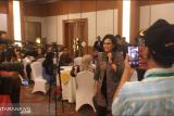 Menkeu: Risiko Indonesia lebih kecil dari dampak perang dagang AS-China