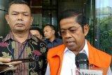 KPK duga pengawal tahanan Idrus Marham terima Rp300.000