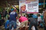 Global Qurban ACT Riau ajak masyarakat berkurban