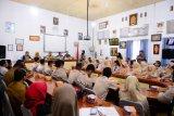 Wagub apresiasi kegiatan Jurnalistik Sekolah yang ditaja FWL DPRD Riau