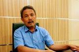 Pakar : Perkuat kelembagaan dan replanting untuk tingkatkan produksi sawit