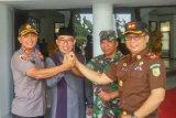 Mendagri Tunjuk Zaiful Bukhori Bupati Lampung Timur