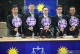 KBRI hormati Malaysia soal pengungkapan kasus pemerkosaan WNI