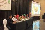 DPD RI-Fakultas Hukum Unitas Padang uji sahih RUU LLAJ dan Pelayaran