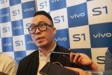 Vivo Indonesia apresiasi kebijakan IMEI