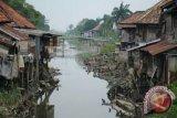 Dinsos Palembang targetkan  angka kemiskinan turun satu digit