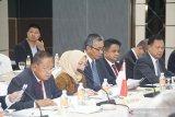 GAPKI mendukung penuh hasil pertemuan negara produsen sawit