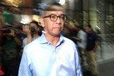 KPK kembali periksa mantan Dirut PT Garuda Indonesia