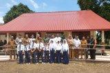Yayasan gelar program Bakti Nusantara di Natuna