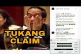 Bareskrim menangkap warganet pengunggah ujaran kebencian kepada presiden