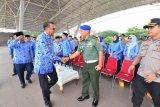 40 SK Wali Kota Makassar terkait mutasi ASN resmi dibatalkan