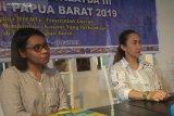 Hipmi Papua Barat nilai Bahlil layak masuk kabinet