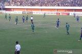 PSIS Semarang permalukan tuan rumah PSS Sleman 3-1