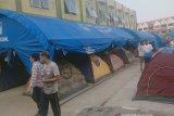 Jumlah pengungsi suaka di Kalideres terus bertambah