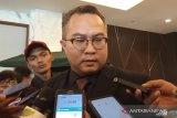 Rektor : ekosistem perguruan tinggi di Indonesai sulitkah rektor asing