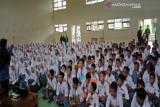 Cegah keterlibatan unjuk rasa, Siswa SMA/Sederajat di Kendari diliburkan