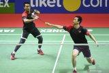 Indonesia Open 2019 - Jadwal pemain Indonesia hari ini