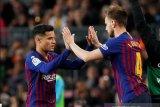 PSG tolak tawaran tukar tambah untuk pulangkan Neymar