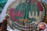 Gunung Kidul membubarkan 71 koperasi tidak aktif