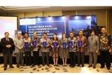 Astra Agro raih penghargaan kinerja HAM terbaik dari FIHRRST