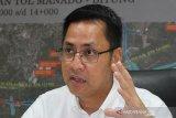 Kepala BPJN XV Sulut ingatkan pengguna jalan waspadai pohon tumbang