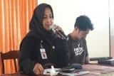 Temanggung-Wonosobo siap deklarasikan kelestarian Sindoro-Sumbing