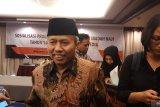 Kementerian Agama terapkan sistem zonasi permudah manajemen haji