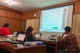 mobil bekas dinas Wali Kota Yogyakarta tak laku dilelang