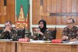 Yogyakarta hapuskan denda tunggakan PBB khusus pembayaran Agustus