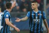 AS Roma meminang Gianluca Mancini dari Atalanta
