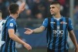 AS Roma boyong Gianluca dari Atalanta