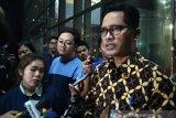 KPK panggil lagi Rizal Ramli sebagai saksi kasus BLBI