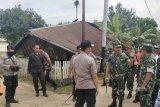 Pemprov Malut keluarkan status keadaan darurat bencana pascagempa 7,2 SR