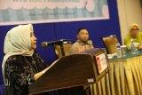 Ketua Dekranasda Kota Makassar tekankan eksistensi kue tradisional