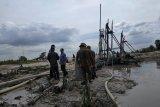 Warga diajak ikut mengontrol aktivitas tambang ilegal gunakan bahan kimia