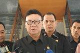 Buntut pemutusan air dan listrik, Mendagri panggil Wali Kota Tangerang Arief R Wismansyah
