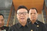 Mendagri minta Wali Kota Tangerang mengaktifkan kembali layanan publik