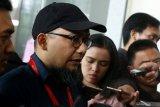 Novel: Anies Baswedan tak miliki perkara di KPK