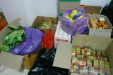 Edar obat ilegal, WNA asal China ditangkap polisi
