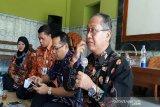 Lima SMP/MTs di Gunung Kidul tak mendapat siswa peserta didik baru